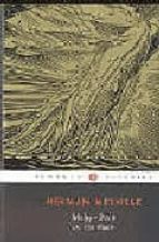 moby dick-herman melville-9780142437247