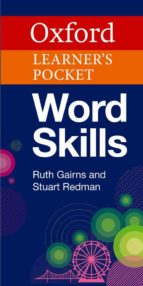 oxf learner pocket dict word skills-9780194620147