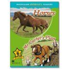 El libro de Mchr 6 horses autor VV.AA. TXT!