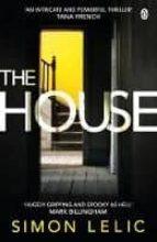the house-simon lelic-9780241296547