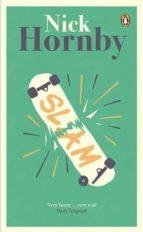 slam nick hornby 9780241969847