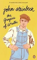 the grapes of wrath john steinbeck 9780241980347