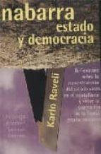 Nabarra: estado y democracia Descargue torrents de kindle book gratis