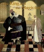 the king and the magician-jorge bucay-9780789212047