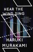 wind - pinball-haruki murakami-9780804170147