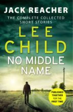 no middle name lee child 9780857503947