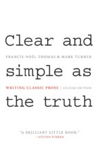 clear and simple as the truth (ebook)-9781400838547