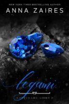 legami (ebook)-9781631422447