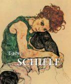 egon schiele (ebook) esther selsdon jeanette zwingenberger 9781783102747