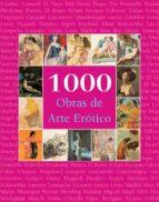 1000 obras de arte erótico (ebook)-9781783104147