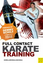 full contact karate training (ebook)-juergen hoeller-axel maluschka-9781841267647