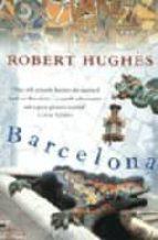 barcelona robert hughes 9781860468247