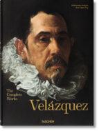 velazquez: la obra completa-jose lopez-rey-odile delenda-9783836550147