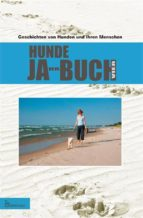 hunde ja-hr-buch vier (ebook)-9783927708747