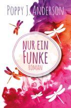 nur ein funke (ebook)-poppy j. anderson-9783945620847
