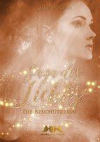saga des lichts (ebook)-9783946843047