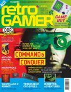 retro gamer 4/2014 (ebook) 9783957880147