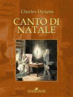 canto di natale (ebook)-9786050326147