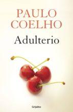 adulterio (biblioteca paulo coelho) (ebook) paulo coelho 9786073126847