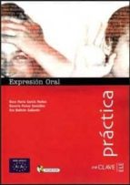 expresion oral+cd iniciacion alum-9788415299547