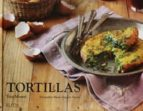tortillas toni monne 9788416138647