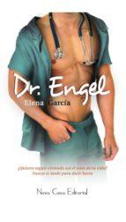 dr. engel elena garcia 9788416281947