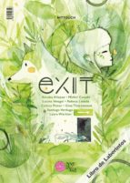 exit-9788416427147
