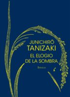el elogio de la sombra-junichiro tanizaki-9788416465347