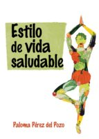 estilo de vida saludable (ebook)-9788416573547