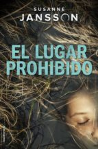 EL LUGAR PROHIBIDO (EBOOK)