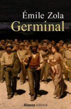 germinal-emile zola-9788420698847