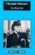 rey, dama, valet (2ª ed.) vladimir nabokov 9788433966247