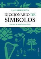 diccionario de simbolos-hans biedermann-9788449329647