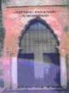 leyendas andalusies almiargenses-julio reyes rubio-9788461412747
