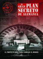 el gran plan secreto de alemania chris mcnab 9788466231947