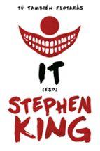 it-stephen king-9788466345347