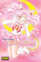 sailor moon 6 naoko takeuchi 9788467912647