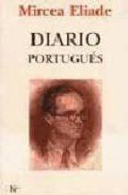 diario portugues (1941-1945)-mircea eliade-9788472455047