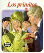 los primitos (15ª ed.) louise may alcott 9788472810747
