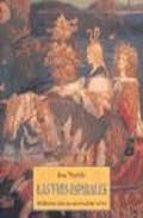 las tres espirales: meditacion sobre la espiritualidad celtica jean markale 9788476516447