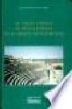 el tejido urbano de epoca romana en la meseta septentrional liborio hernandez guerra 9788478003747