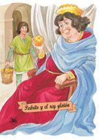 pedrito y el rey gloton margarita ruiz 9788478647347