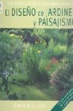 diseño de jardines y paisajismo-robin william-9788479026547