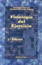 fisiologia del ejercicio (2ª ed.)-jose lopez chicharro-almudena hernandez vaquero-9788479034047