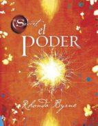 el poder-rhonda byrne-9788479537647