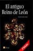 el antiguo reino de leon anselmo carretero jimenez 9788480123747