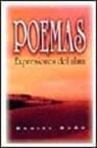 poemas: expresiones del alma-daniel nuño-9788482671147
