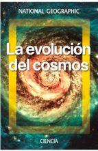la evolucion del cosmos-9788482986647