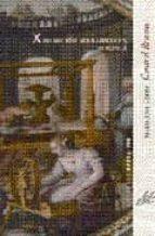 control remoto-maria jose codes-9788483590447