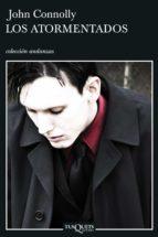 los atormentados (ebook)-john connolly-9788483837047